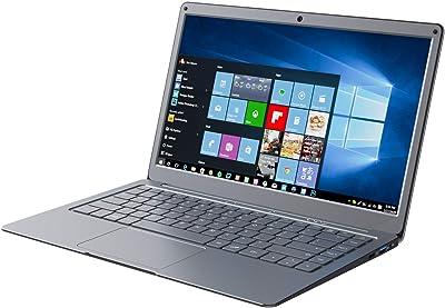 Jumper Laptop Under $300