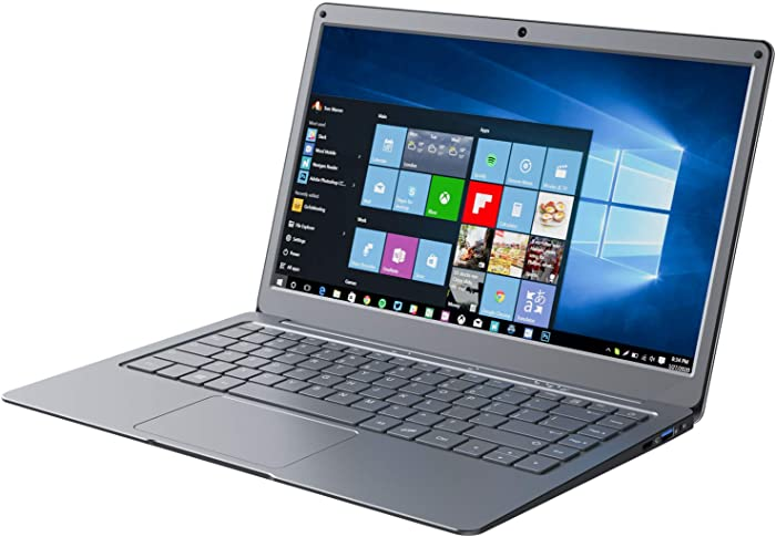 Top 10 Dell 2011 Laptop