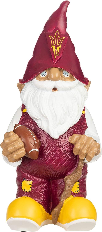 FOCO NCAA College Team Gnome ('08 Edition)