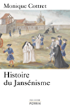 Histoire du jansénisme