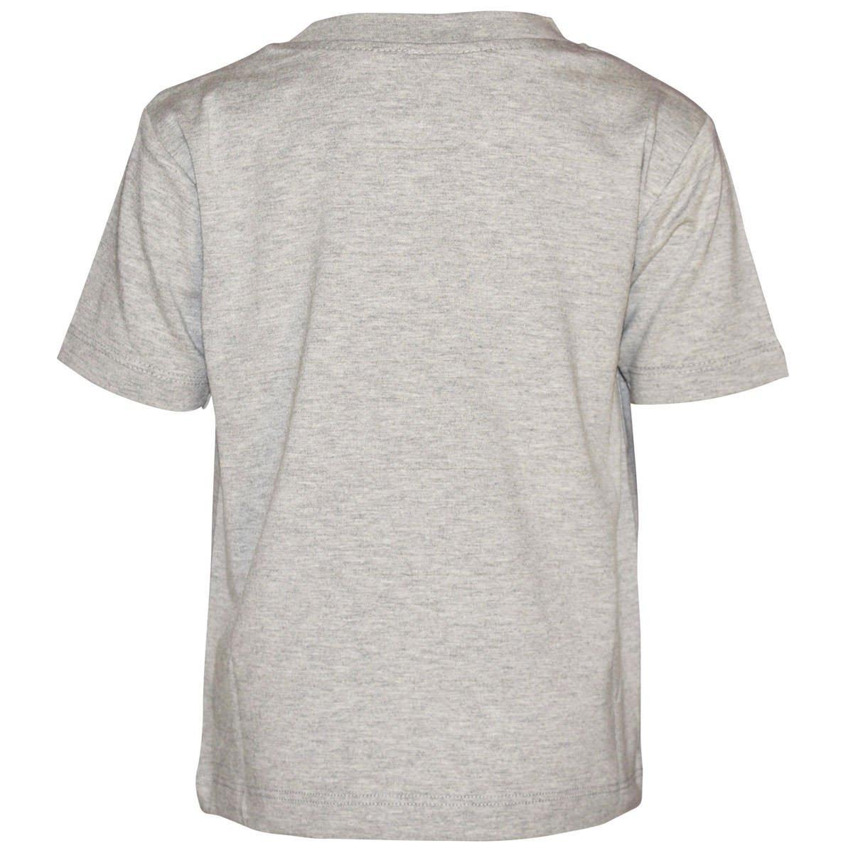 Amazon.com: Único bebé niños Hip Hop camisa de conejo de ...