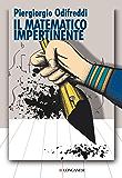 Il matematico impertinente (Le spade)