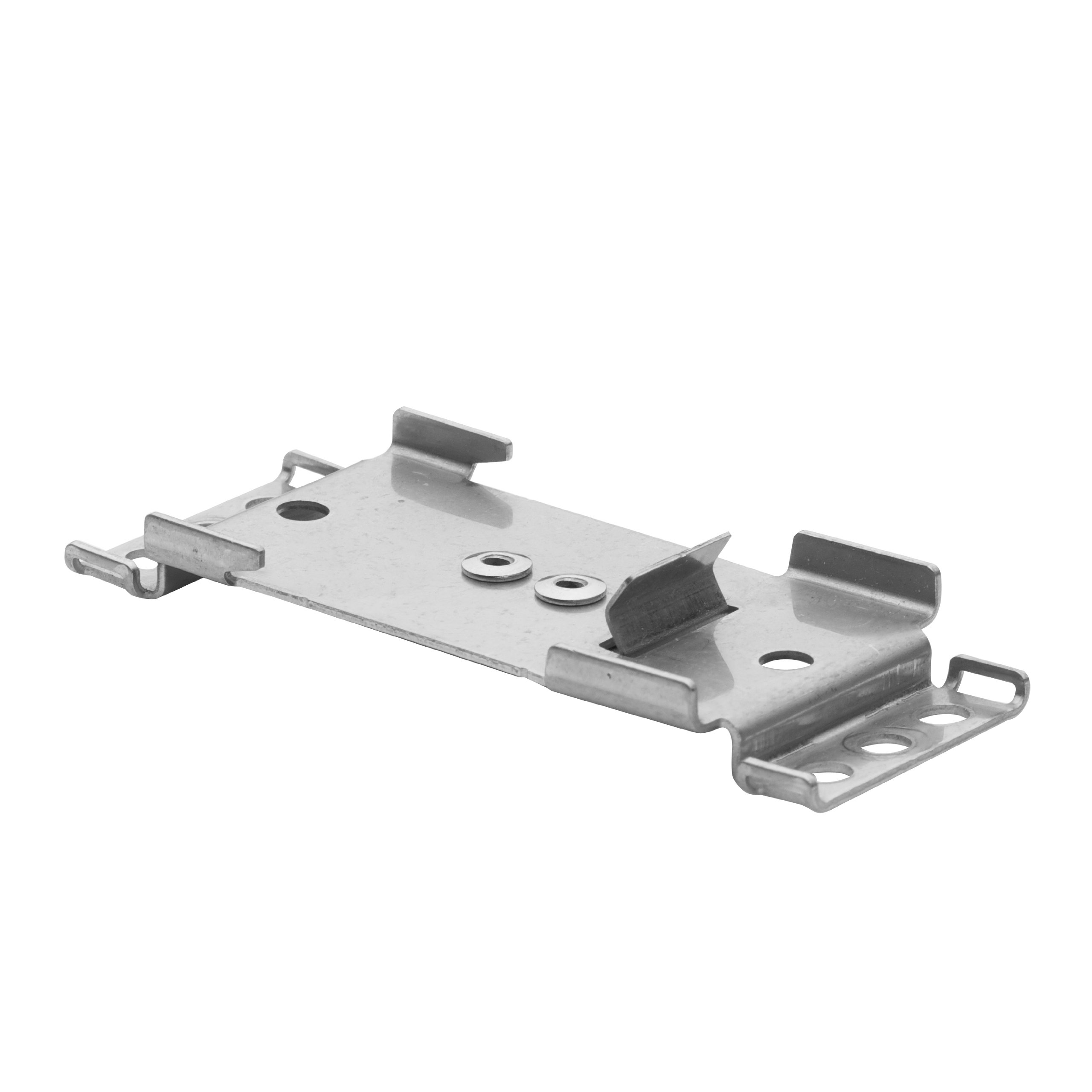 Axis, T91a03 Din Rail Clip Din Rail Clip For Axis, Q7411 Video Encoder, Q7424-R Video Encoder ''Product Category: Networking/Camera Mounts & Enclosures''
