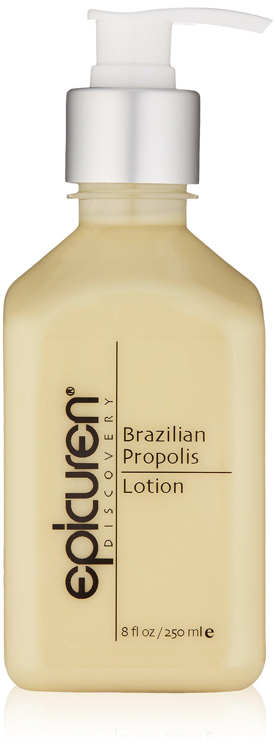 Epicuren Discovery Brazilian Propolis Lotion, 8 Fl oz