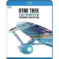 Deals on Star Trek: Stardate Collection Blu-ray