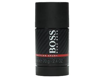 Hugo Boss Bottled Sport Deodorant Stick 75 ml  Amazon.co.uk  Beauty 080eedd8a9