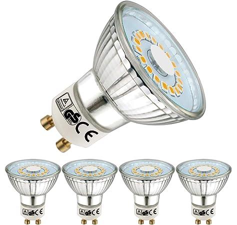 Westinghouse Lighting Princess Euro Ventilador de Techo GU10, Acabado en blanco con aspas reversibles en blanco/haya ...