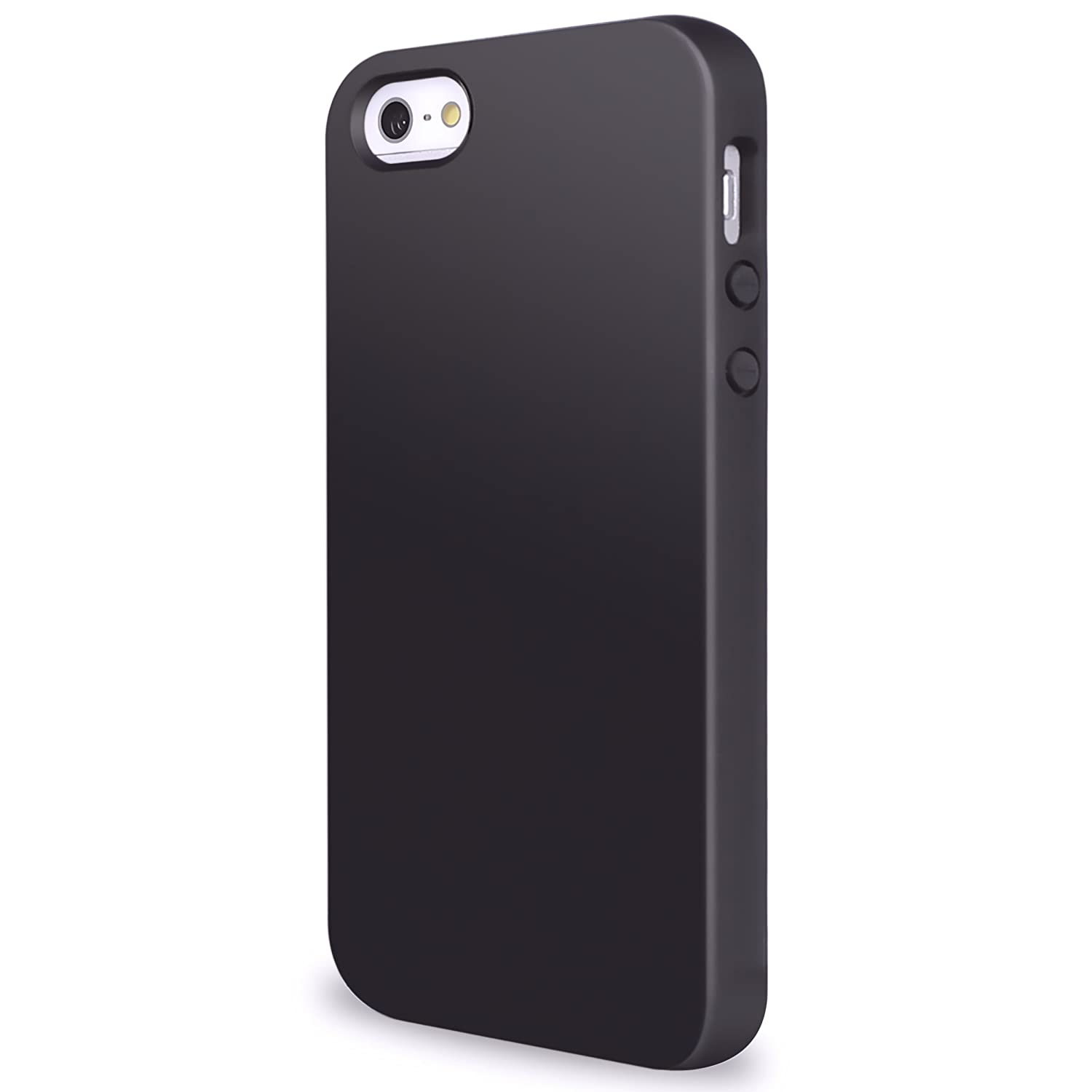 amazon com iphone 5 and 5s cases