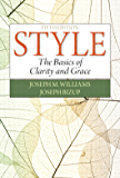 Style: The Basics