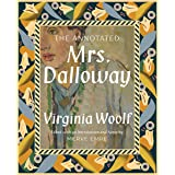 The Annotated Mrs. Dalloway