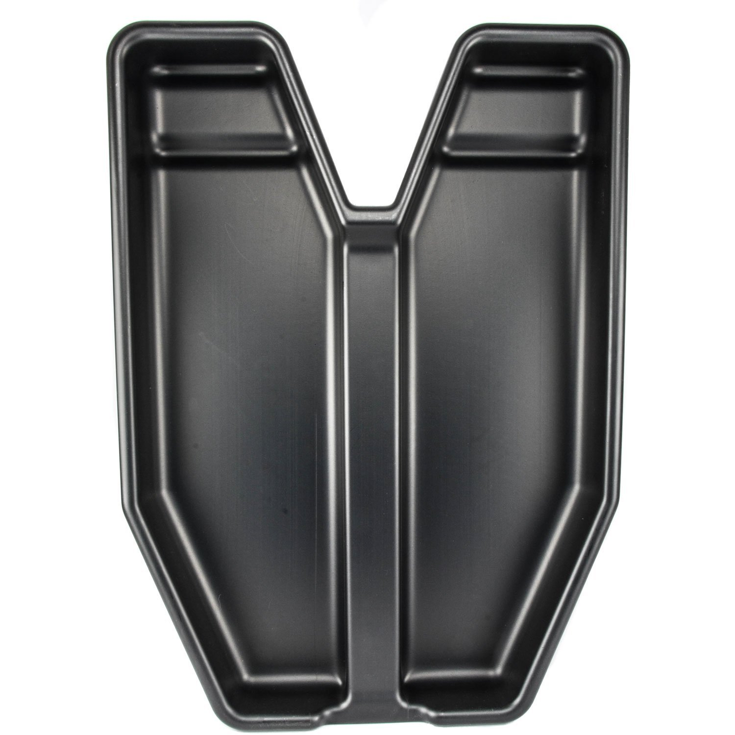 JEGS 80060 Engine Stand Drip Tray