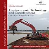 Environment, Technology and Development