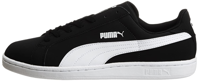 Puma Smash Nubuck F6, Scarpe da Ginnastica Ginnastica Ginnastica Unisex – Adulto 4fe2b2