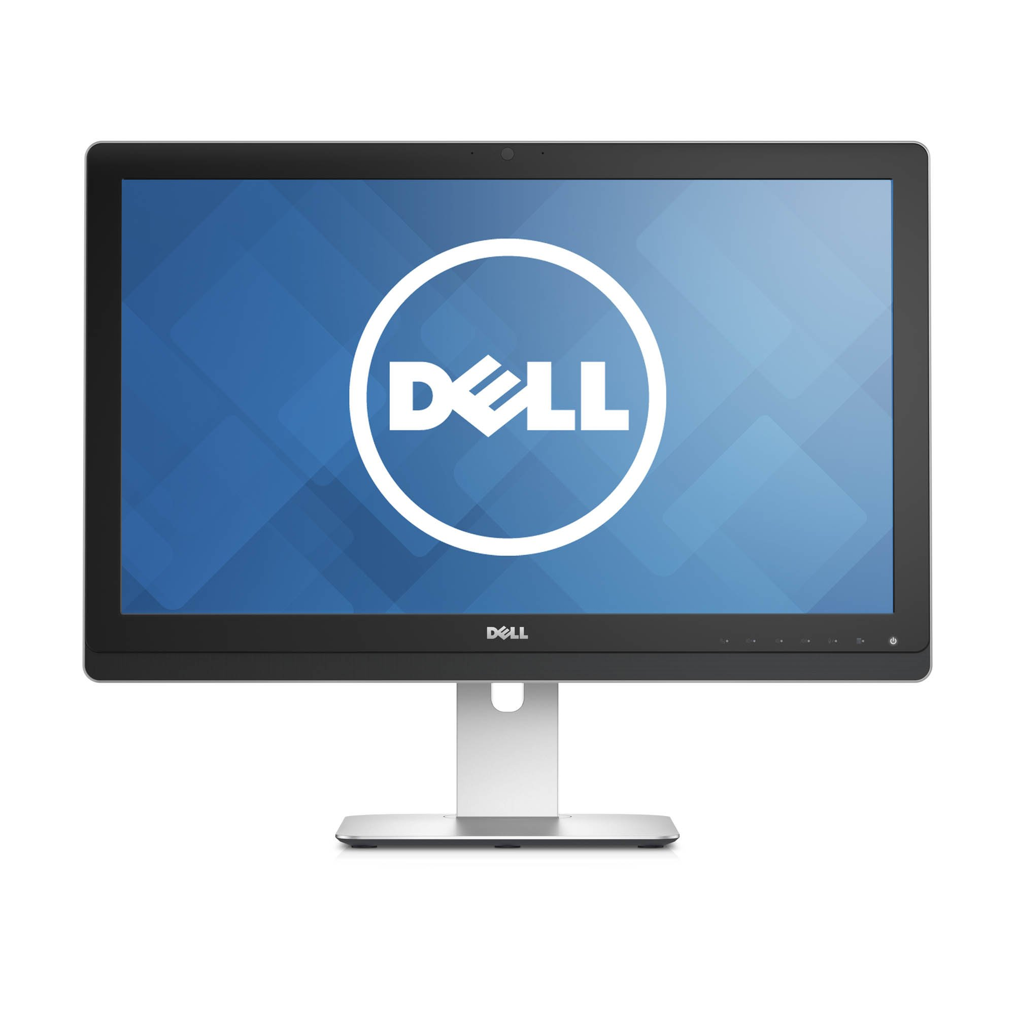Dell Ultrasharp UZ2315H 23-Inch Screen LED-Lit Full HD Monitor with Webcam and Speakers by Dell (Image #19)