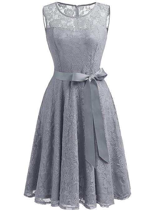 The 8 best dama dresses under 50 dollars