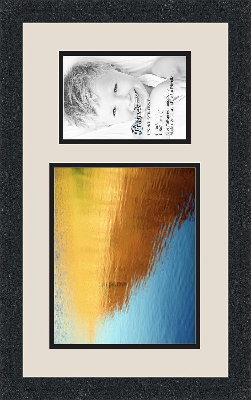 Schön Rahmen 3 5x7 öffnungen Fotos - Bilderrahmen Ideen - szurop.info