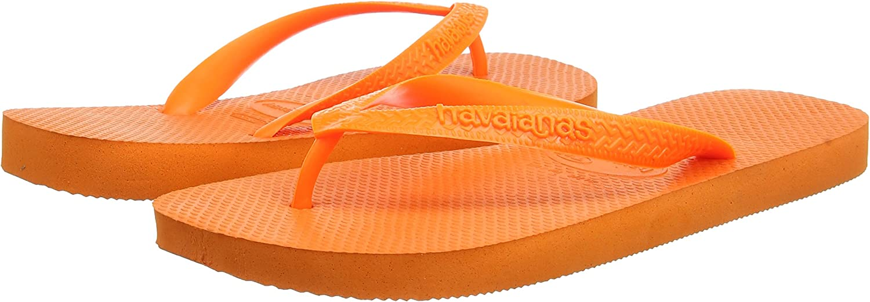 Top Flip Flops Havaianas Unisex Adults/' HAV