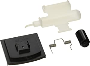 Whirlpool W10823377 Ice Dor Kit