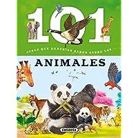 El tiempo, libros para niños