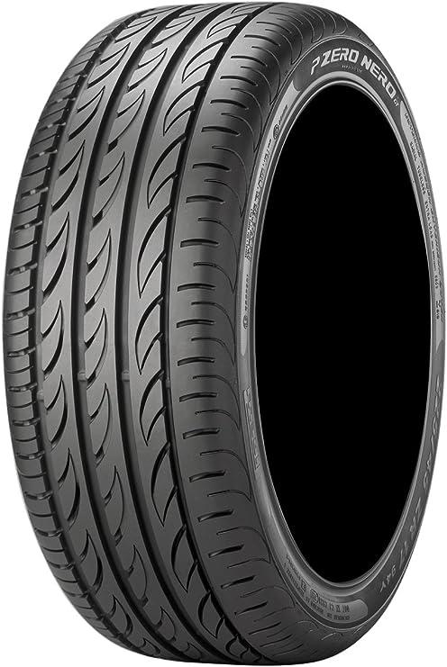 1x Sommerreifen 245//45R18 Pirelli P Zero Nero GT 100Y XL