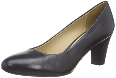 Womens D Mariele Mid B Closed-Toe Pumps Geox Outlet Pick A Best Clearance Online With Paypal Sale Online Fake Sale Online Clearance View ZTyTPx