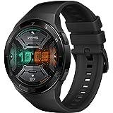 HUAWEI Watch GT 2e Bluetooth SmartWatch, Sport GPS 14 Days Working Fitness Tracker, Heart Rate Tracker, Blood Oxygen Monitor,
