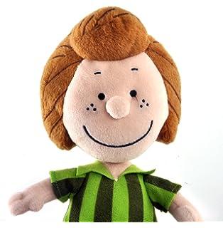 Lucy Lucy Peanuts Peanuts 587472 587472 Lucy PlushGiocattoli Lucy PlushGiocattoli Peanuts 587472 PlushGiocattoli 587472 Peanuts eIE9W2HYD