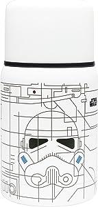 Stanley x Star Wars - Stormtrooper - 24oz Vacuum Insulated Food Jar