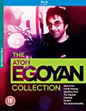 The Atom Egoyan Collection (Next of Kin, Family Viewing, Speaking Parts, The Adjuster, Calendar, Exotica, and The Sweet…