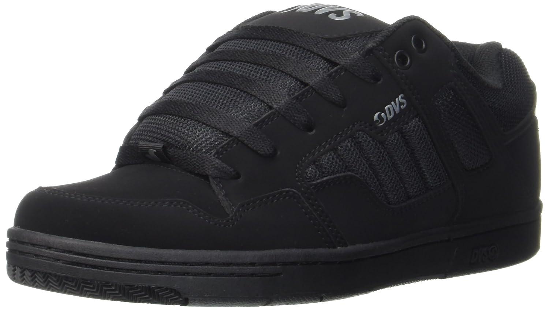 DVS Shoes Enduro 125, Baskets Basses Homme DVF0000278006
