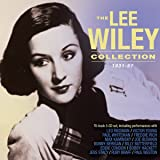 The Lee Wiley Collection 1931