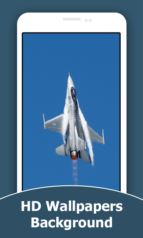 Fighterjet Wallpapers Amazones Appstore Para Android