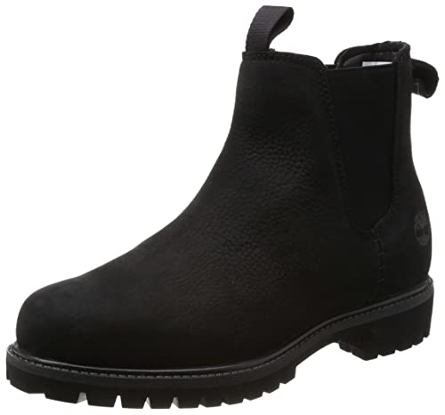 best loved 5f897 be61a Timberland 6