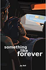 Something Like Forever (Something Like... Book 11) Kindle Edition