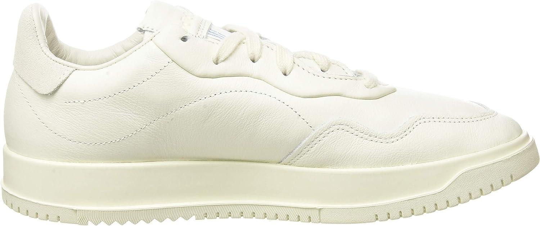 Adidas Herren Sc Premiere Sneaker, Bianco Off White Off White Off White