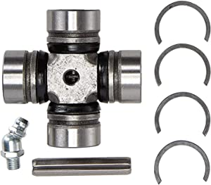 U-JOINT KIT for ARCTIC CAT 500 4X4 AUTO 2000 2001 2002 FRONT DRIVE SHAFT