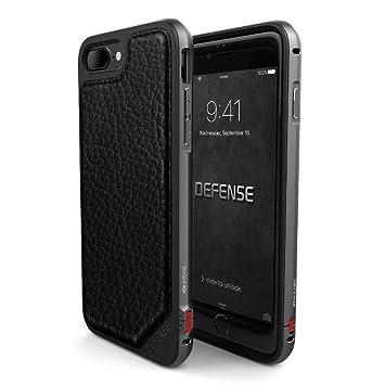 coque xdoria iphone 7
