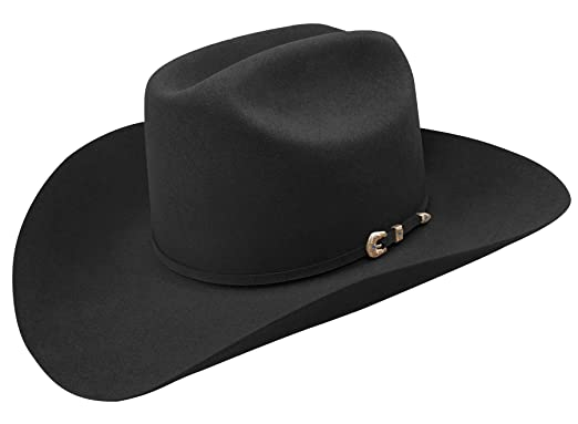 9fcb30f4065 Image Unavailable. Image not available for. Color  Bailey Western Male  Legacy ...