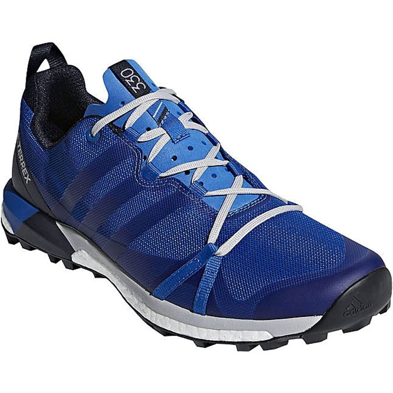 (アディダス) adidas メンズ シューズ靴 Terrex Agravic Shoe [並行輸入品] B07F79FBBP