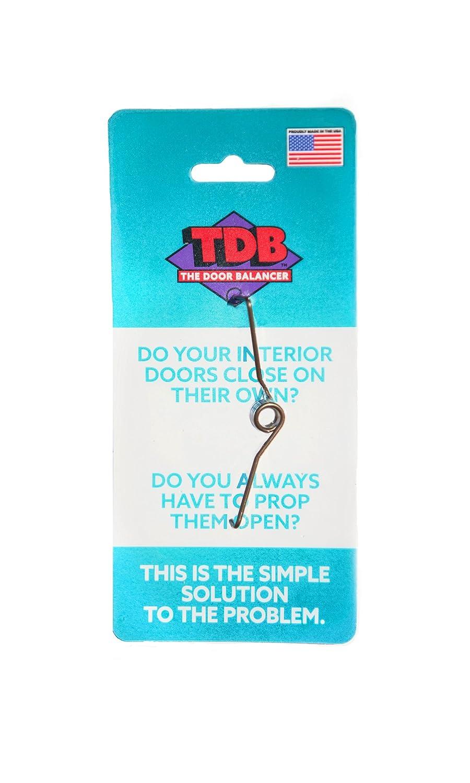Commercial Door Stops Amp Door Holders Amazon