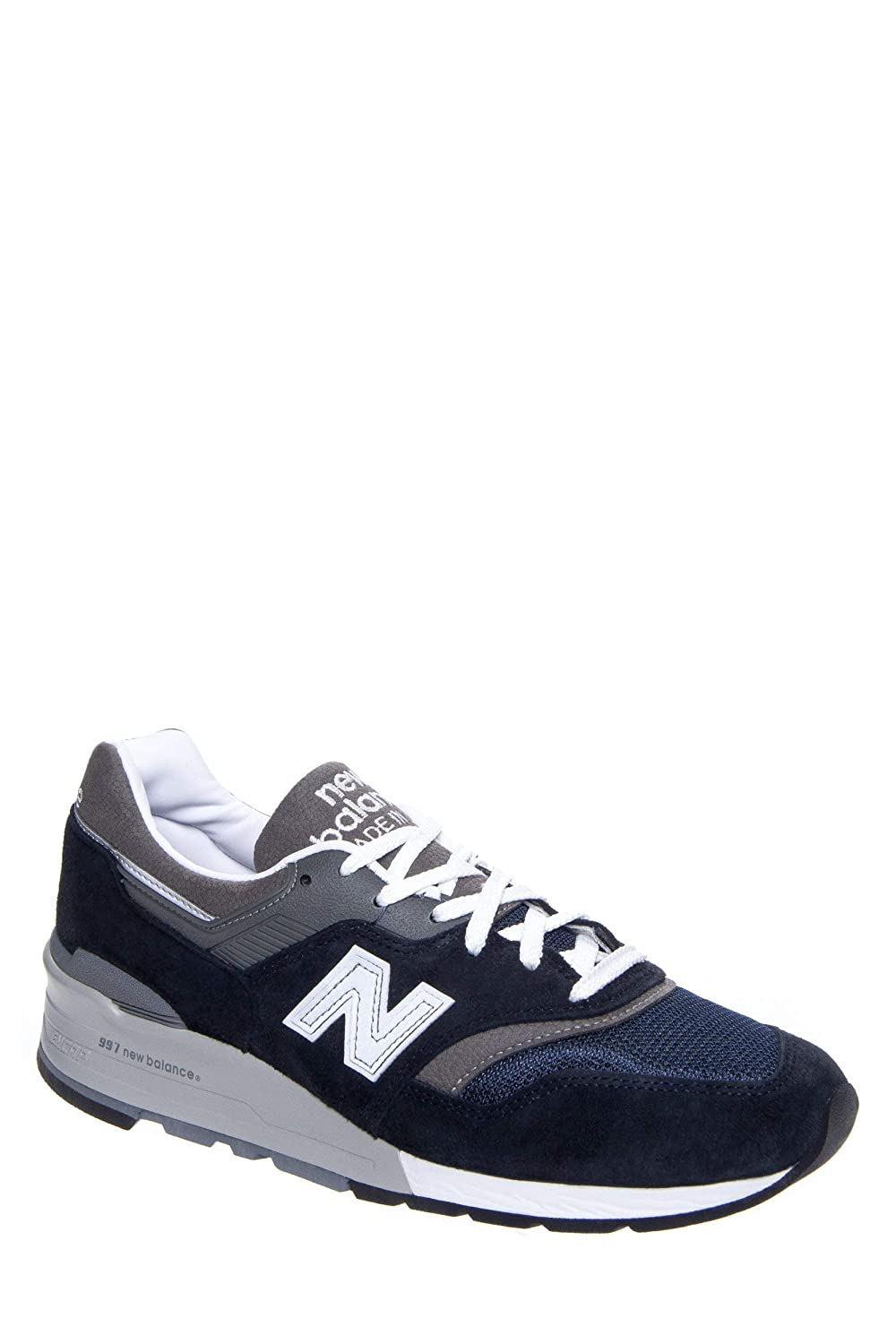 outlet store f163a 19b8d New Balance 997 (Made in USA)
