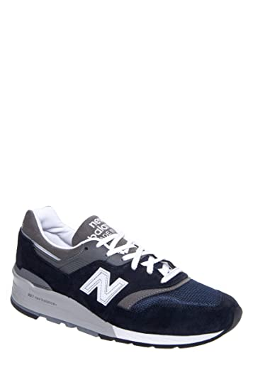 outlet store 5dfb7 c2042 New Balance 997 (Made in USA)