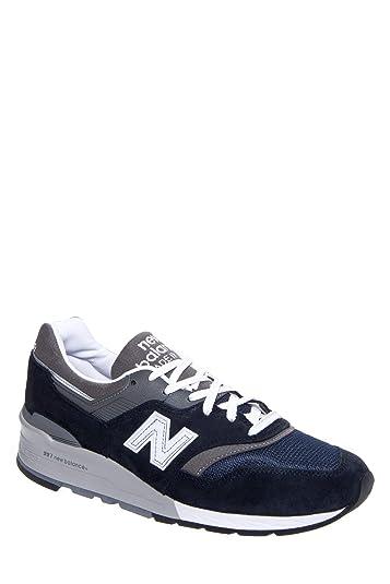 c0dfe0e291d9b Amazon.com | New Balance 997 (Made in USA) | Fashion Sneakers