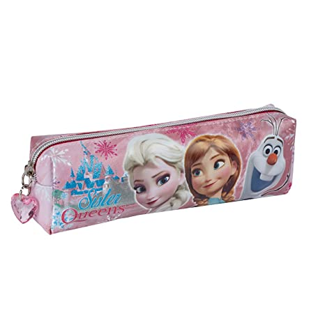 Reine des Neiges / Frozen Frozen/Frozen - 47596 - Estuche ...