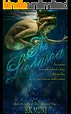 The Legasea (Siren Song Trilogy Book 1)