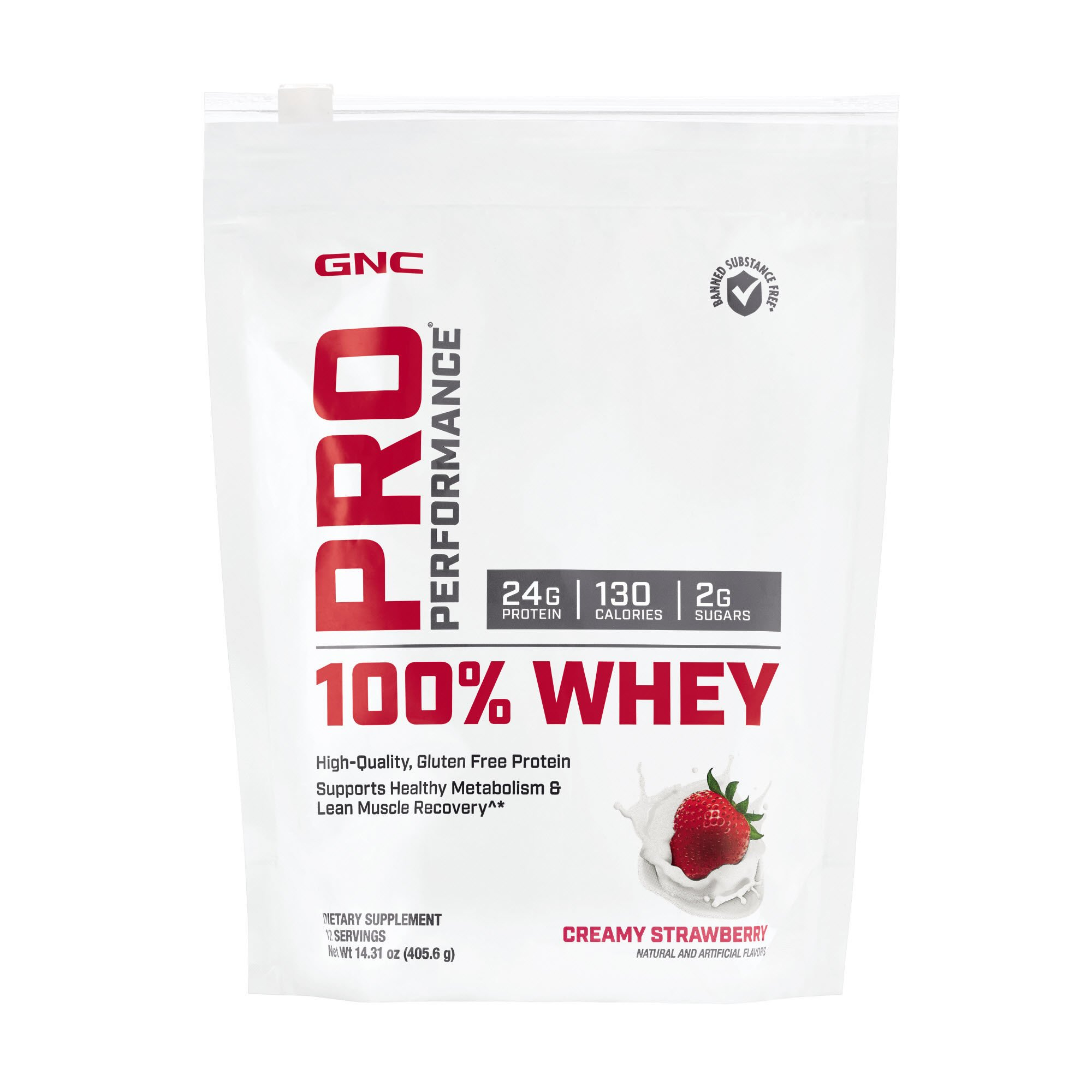 What S The Difference Between Gold Standard Whey And Natural Whey