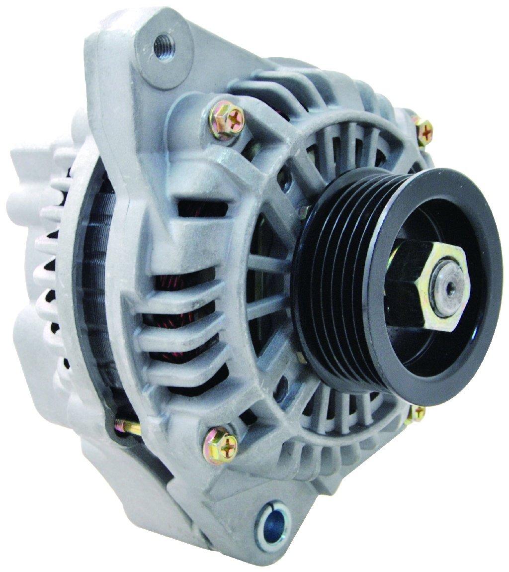 Premier Gear PG-13893 Professional Grade New Alternator