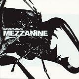 Mezzanine [2