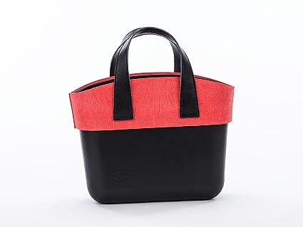 c1d126fb3 Amazon.com   Sobo Fashion Handbag - Black Marine   Sports   Outdoors