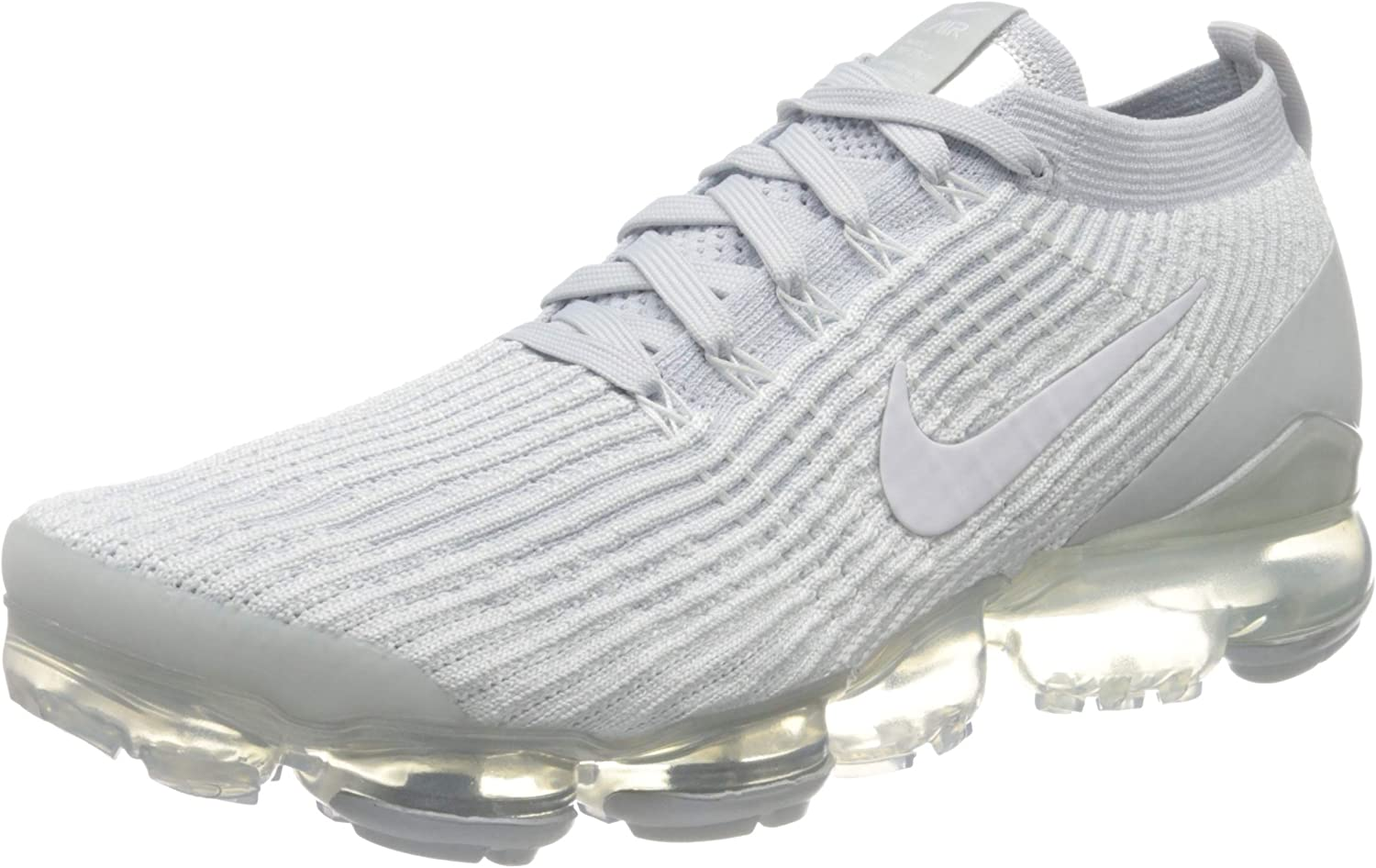 Nike Men s Air Vapormax Flyknit 3 Running Shoes